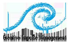 Creative impulse managemen